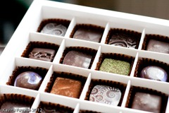 MatchaChocolates-9221