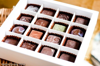 MatchaChocolates-9294