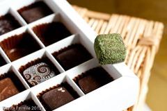 MatchaChocolates-9300