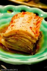 Kimchee-9761