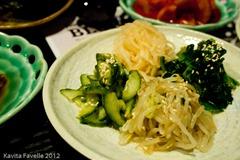 Kimchee-9762