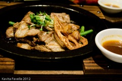 Kimchee-9767