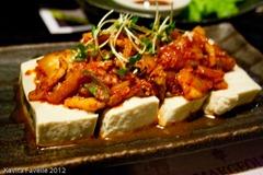 Kimchee-9772