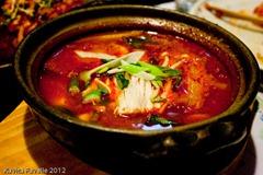 Kimchee-9775