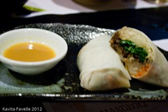 Kimchee-9786