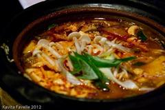 Kimchee-9790