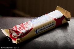 KitKatChunkies-9224