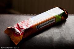 KitKatChunkies-9227