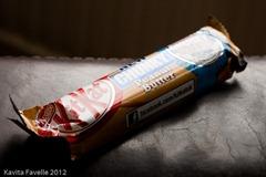 KitKatChunkies-9231