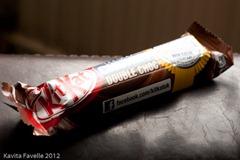 KitKatChunkies-9233