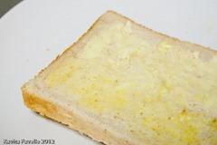 Toasties-9589