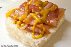 TracklementBaconButty-9977