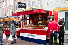 Amsterdam-0251