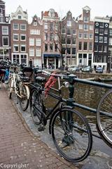 Amsterdam-0318