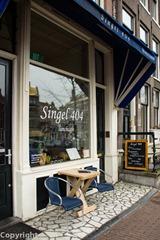 Amsterdam-0333