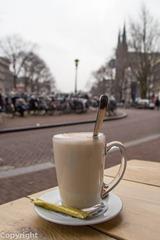 Amsterdam-0344