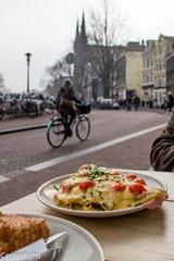 Amsterdam-0355