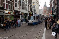 Amsterdam-0417