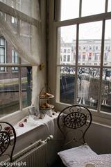 Amsterdam-0654