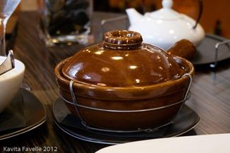UmamiRestaurant-0035