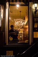 Amsterdam-0171_thumb