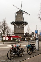 Amsterdam-0426_thumb[2]