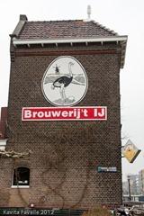 Amsterdam-0432_thumb[1]