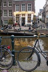 Amsterdam-0521_thumb