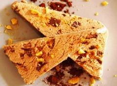 chocolate_honeycomb_semifreddo-008