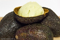 AvocadoIcecream-0731