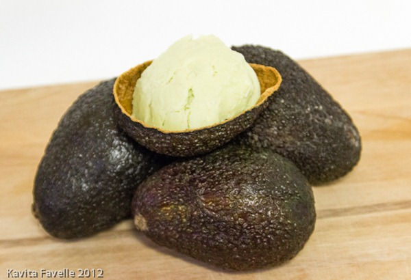 AvocadoIcecream-0738