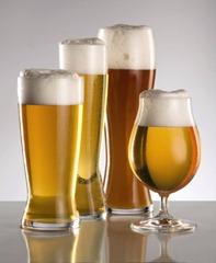 PR_Beer_Classics_02-KF