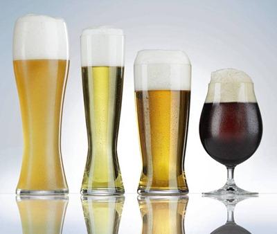PR_Beer_Connoisseur_01- KF