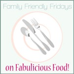 badge-familyfriendlyfridays