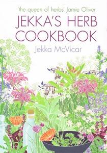 jekkaherbcookbook