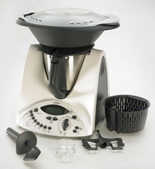 thermomix-functional