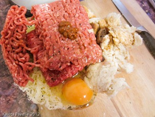 BaconMeatloaf-0674