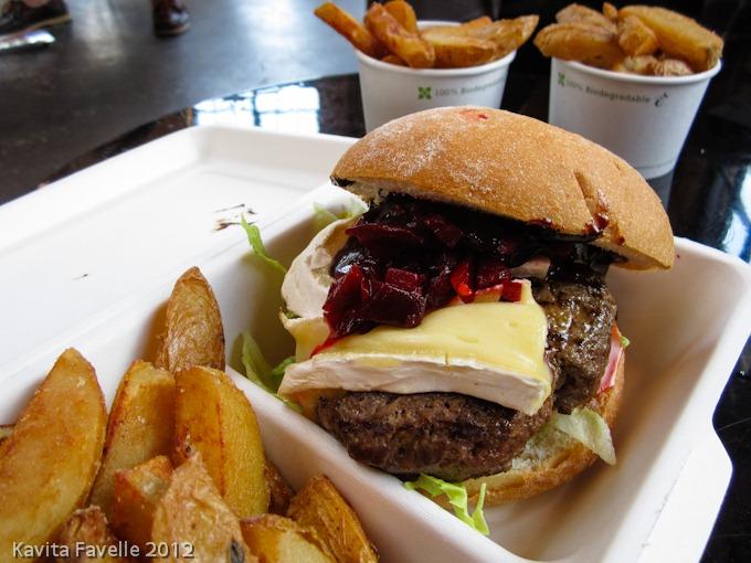 BurgerBreakout-0810