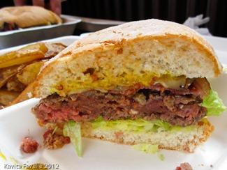BurgerBreakout-0815
