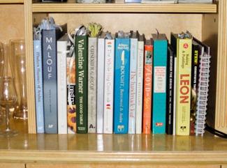 CookBooks-0788