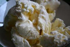 bsfic condensed milk ice cream