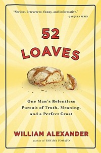 52loaves-2