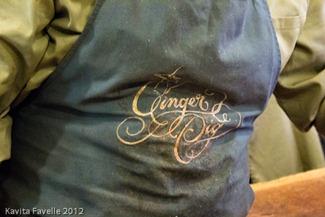 GingerPig-1507