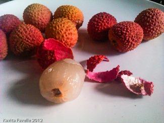Fruit-1533
