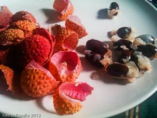 Fruit-1534