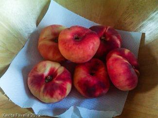 Fruit-1579