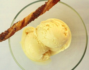 Milk Tart Ice Cream b