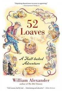 52loaves-1