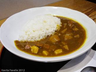 Japan2012-2186