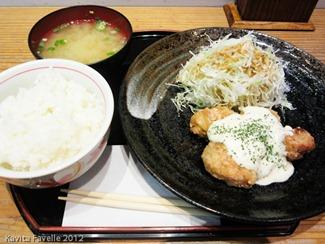 Japan2012-2187